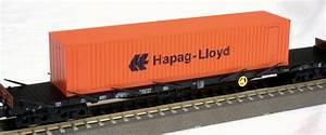 40 Fuß Container : psk 40 fu container containernummer hlcu 4585116 hapag lloyd zeuke tt ~ Frokenaadalensverden.com Haus und Dekorationen