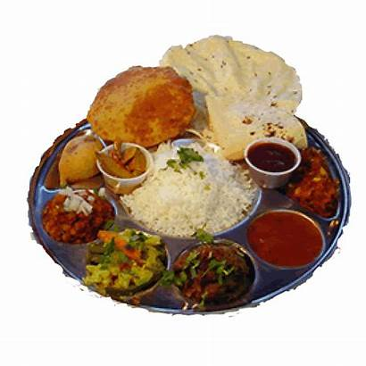 Indian Cooking India Indianfood North 180px Meal