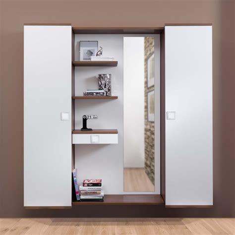 cappottiere per ingresso moderne mobile da ingresso con due armadietti family f06