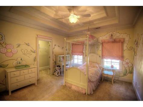 real housewife  atlanta porsha williams buys  mansion  nene leakes