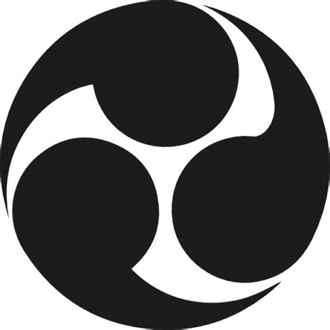 Circular Symbol Of Japan With Three Circles Rotation Icons. Cough Signs. Cloudy Signs Of Stroke. Lion Star Signs Of Stroke. 7th Grade Signs. Physician Signs. Bike Signs. Signs Symbols Signs. Evacuation Signs
