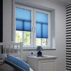 window treatments   casement windows opening  ideas