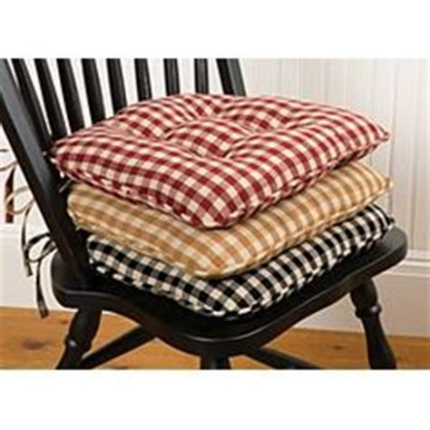 kitchen chair cushions diy on chair cushions