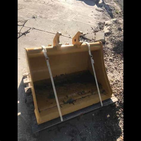 equipment  sale construction rental