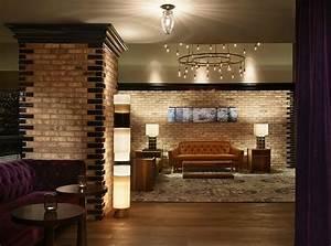 THOMPSON CHICAGO, A THOMPSON HOTEL $179 ($̶3̶3̶9̶ ...