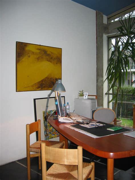 all du bureau bureau directrice003 maison du brésil