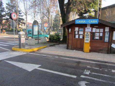 parcheggio porta palio verona area sosta cer area sosta cer porta palio verona