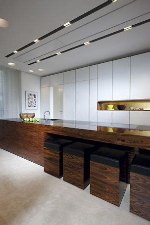 how to plan kitchen cabinets contemporary kitchen design contemporary kitchens and 7317