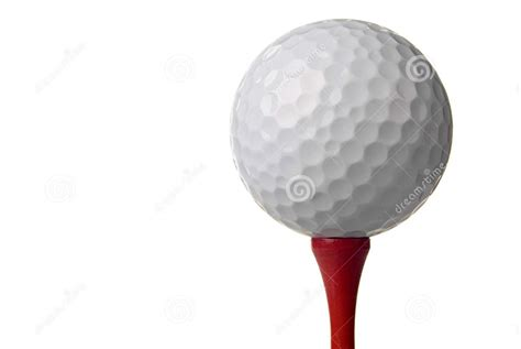 Red Golf Ball Clipart Art Is Fundamental Teaching The Elements And Principles Of In Elementary School Modern Museum Kyoto Auctions On Princess Cruise Ships Fair Los Angeles Competitions Hong Kong Theatre Portland Patent Prior Search Report Bunbury