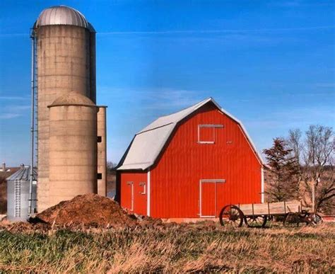 Barn Wisconsin by 1000 Images About Barns And Sheds On
