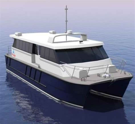 pax ferry  sale boats  sale yachthub