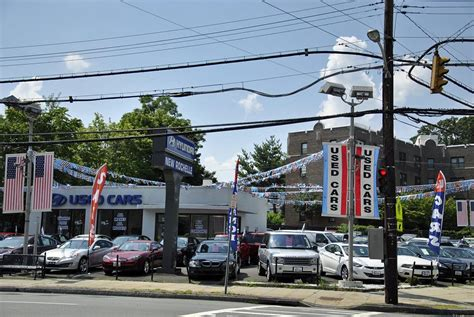New Rochelle Hyundai   Send Message   Car Dealers   125 E