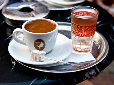 best coffees in the world coffee among the world s top best coffee
