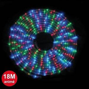 Boule Lumineuse Exterieur Solaire : guirlande lumineuse solaire exterieur digpres ~ Edinachiropracticcenter.com Idées de Décoration