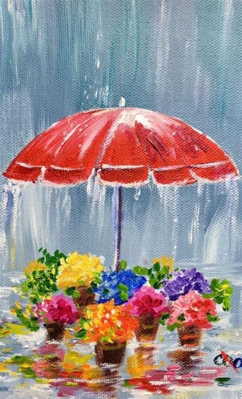 acrylic painting ideas     bored art