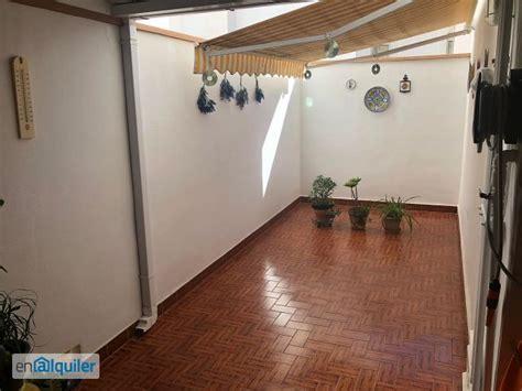 pisos alquiler almazora particulares alquiler de pisos de particulares en la provincia de valencia