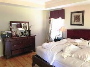 the mystical master bedroom retreat sumptuous living With master bedroom retreat decorating ideas