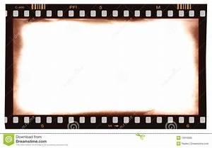 Film Frame Royalty Free Stock Photo Image 15916985