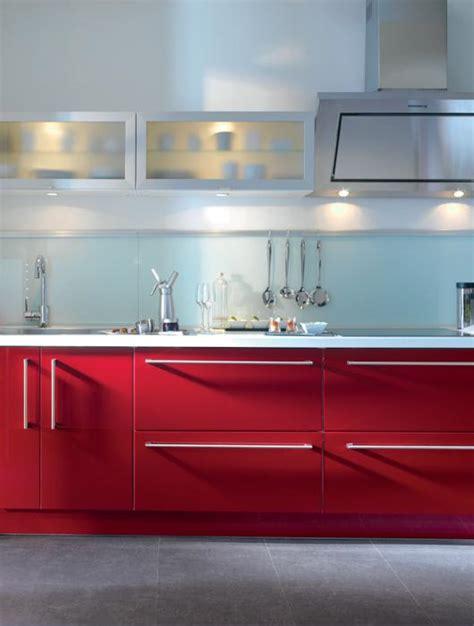 idee peinture cuisine meuble blanc idee peinture cuisine meuble blanc 17 25 id233es de cuisine 192 lire cgrio