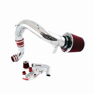 Dodge Neon SRT 4 2003 2005 Polished Cold Air Intake System