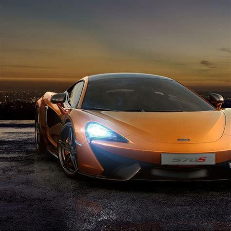 10 Most Popular Cool Car Backgrounds Hd Full Hd 1920×1080