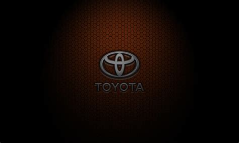Toyota Venturer Backgrounds by 10 Best Selling Cars Brands In The U S A 2015 Car Whoops