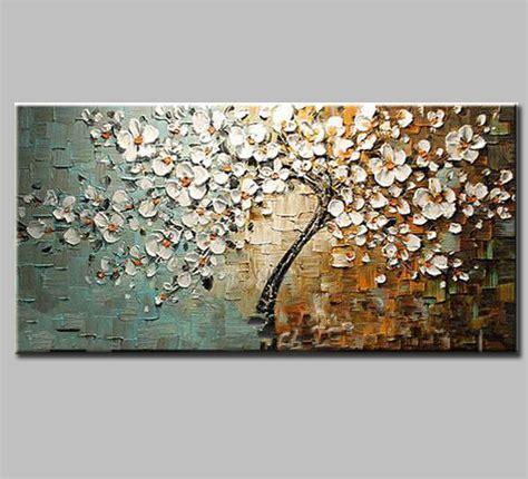 wall decor canvas no framed new modern abstract canvas wall decor