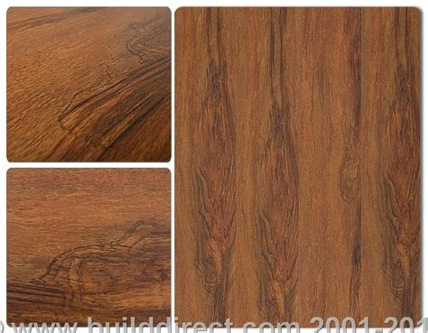 laminate flooring underpad attached laminate flooring