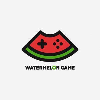 Dalami game puzzle nct hanya memanfaatkan layanan gratis untuk bisa mengoperasikan gamenya. Video game logo template with joystick | Free Vector