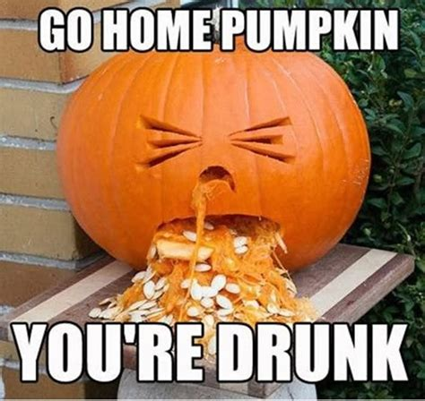 Pumpkin Carving Meme - 45 very funny pumpkin memes images graphics photos picsmine