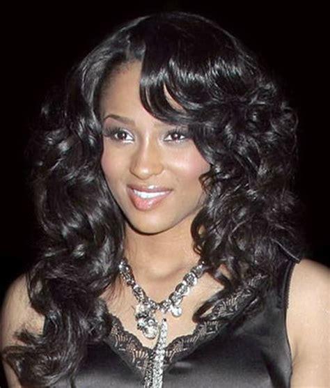 Ciara Curly Hairstyles ciara curly hairstyles