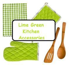 lime kitchen accessories 1000 images about lg limitless design on 3800