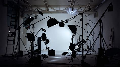 video production wallpaper gallery
