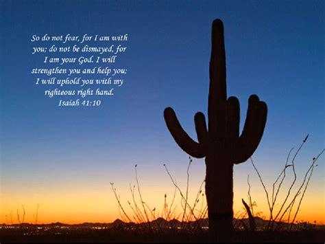 bible quotes  retirement quotesgram