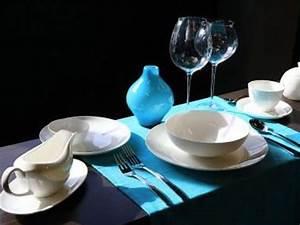 Cosy And Trendy : exclusive subtiel schoon bone china servies van cosy trendy ~ Eleganceandgraceweddings.com Haus und Dekorationen