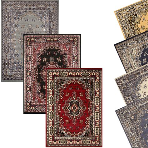 area rugs san diego rugs san diego rugs ideas 4175
