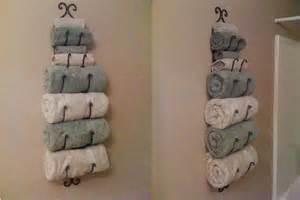 towel rack ideas for bathroom bathroom towel rack for the home