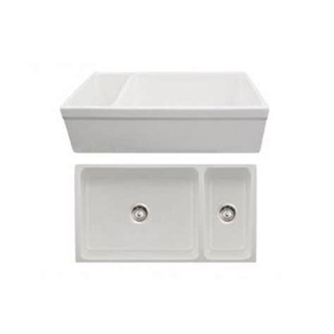 whitehaus farmhouse sink with drainboard whitehaus whqdb542 sblu farmhouse fireclay apron sink
