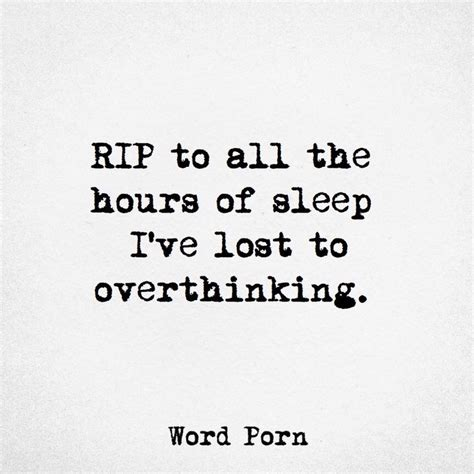 funny unable to sleep quotes