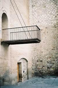 uber 1000 ideen zu gelander balkon auf pinterest With französischer balkon mit cornwall gärten reisen
