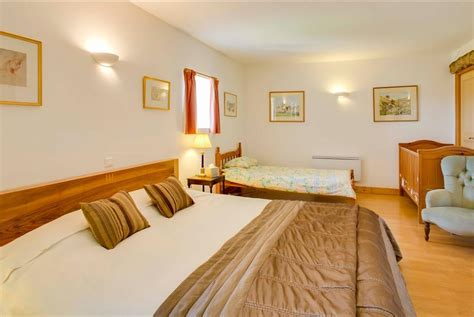 chambre hote charente chambres d 39 hôtes charente bed and breakfast chambres d