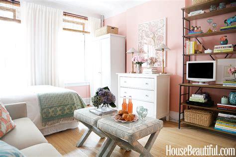 Studio Apartment : Studio Apartment Design Tips-small Space Decorating