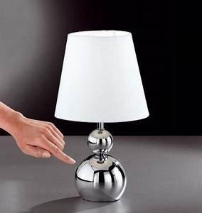 Nachttischleuchte Touch Funktion : papermate flexgrip b rozubeh r ~ Orissabook.com Haus und Dekorationen