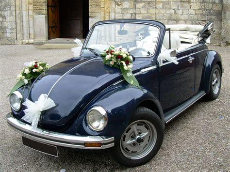 location de voiture pour mariage belgique location voiture ancienne pour mariage voiture ancienne