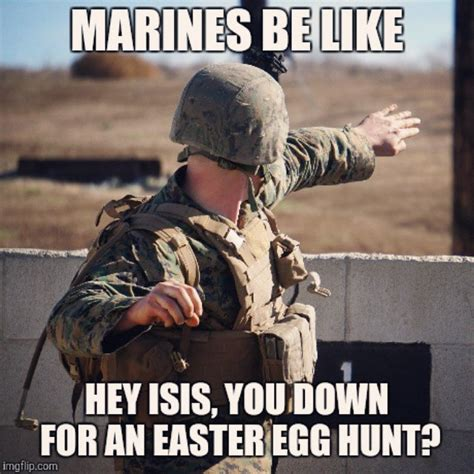 Merica Memes - happy easter usmc merica marines thank god for the us military pinterest usmc happy