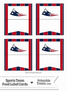 10+ images about New England Patriots Printables on