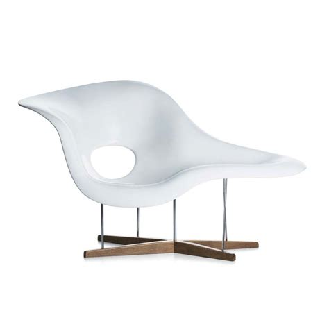 chaise imitation eames replica eames la chaise