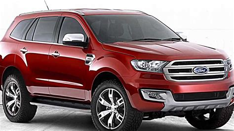 chevrolet trailblazer 2015 chevrolet trailblazer ss 2015 wallpaper 1280x720 31860
