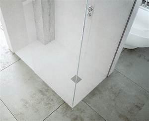 Dusche Umbauen Ebenerdig Kosten : badewanne zur dusche umbauen perfect abbildung with ~ Michelbontemps.com Haus und Dekorationen