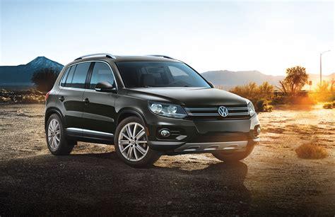 Volkswagen Tiguan 4k Wallpapers by Volkswagen Tiguan Desktop Hd Desktop Wallpapers 4k Hd